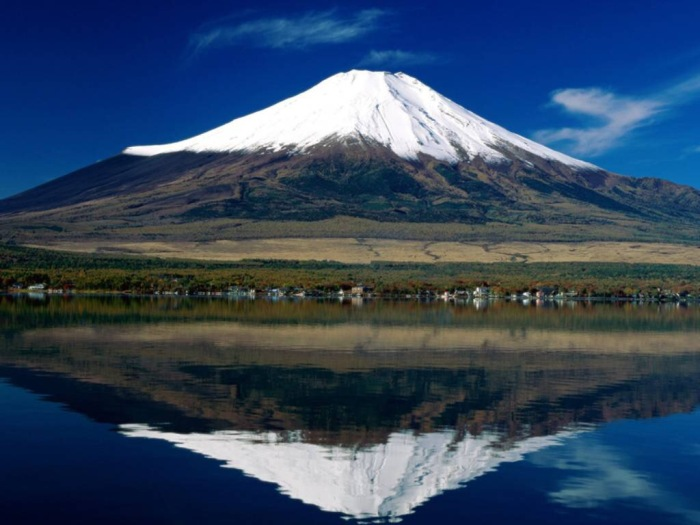 Văn Hóa ở đất nước Nhật Bản - thật đáng để suy ngẫm Img_4034