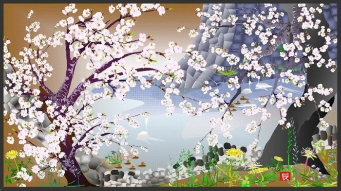Văn Hóa ở đất nước Nhật Bản - thật đáng để suy ngẫm Img_4037