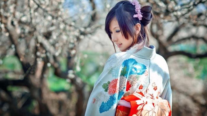 Văn Hóa ở đất nước Nhật Bản - thật đáng để suy ngẫm Img_4046