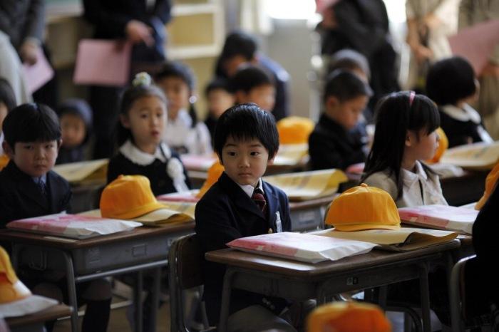 Văn Hóa ở đất nước Nhật Bản - thật đáng để suy ngẫm Img_4055