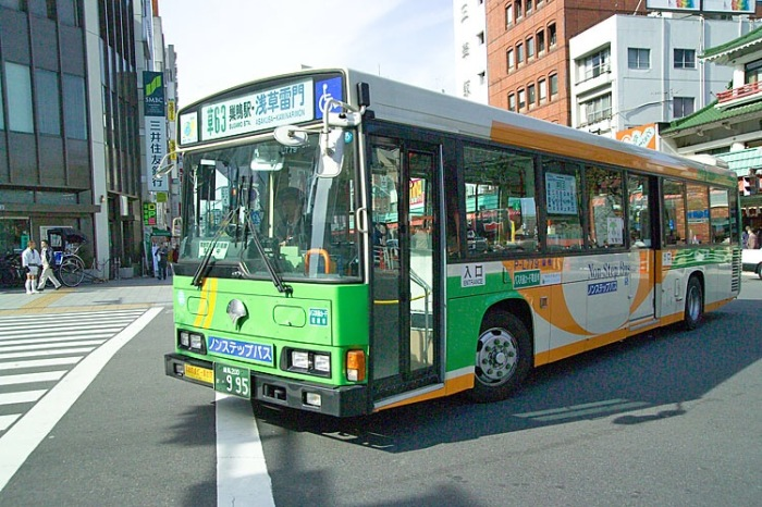 Văn Hóa ở đất nước Nhật Bản - thật đáng để suy ngẫm Img_4056