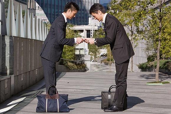 Văn Hóa ở đất nước Nhật Bản - thật đáng để suy ngẫm Img_4057