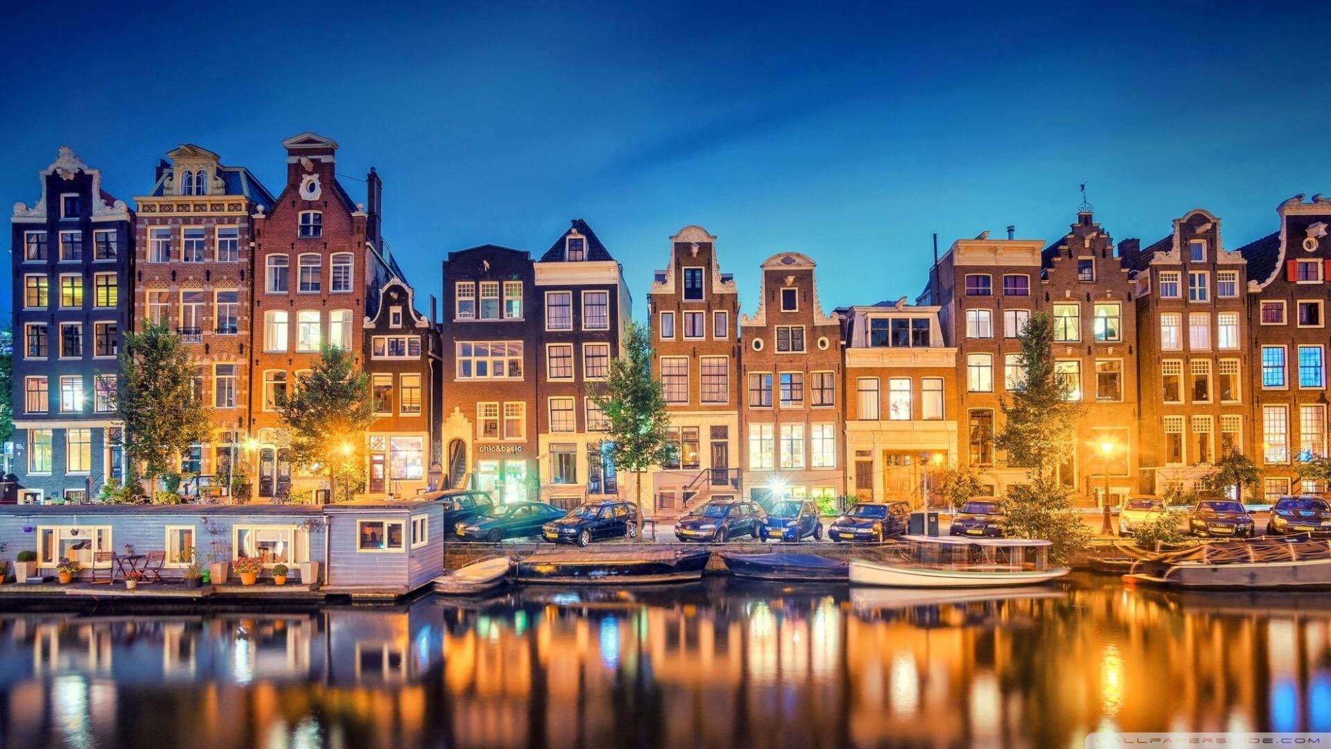 Việt Anh,Hà Lan