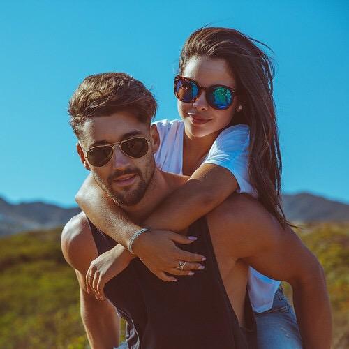 10 điều một người đàn ông tốt sẽ nói KHÔNG khi yêu bạn ảnh 5