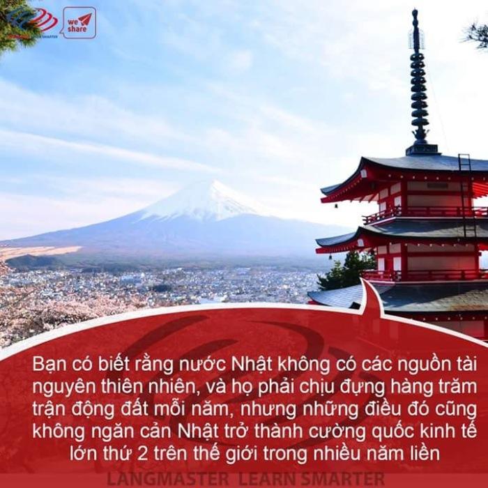 Văn Hóa ở đất nước Nhật Bản - thật đáng để suy ngẫm Img_2938